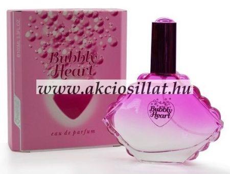 Omerta-Bubbly-Heart-Moschino-Pink-Bouquet-parfum-utanzat