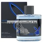 Playboy-Malibu-parfum-EDT-100ml