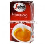Segafredo-Intermezzo-orolt-kave-250g