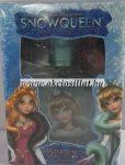 Snowqueen-Winter-Beauty-Blue-Queen-EDT-50ml