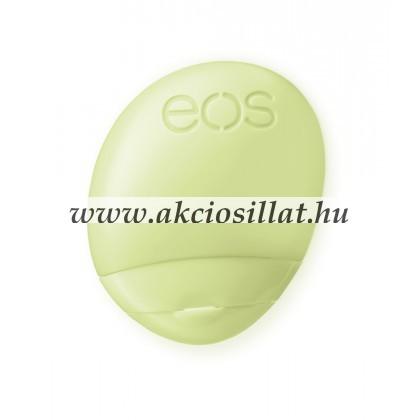 EOS-Cucumber-kezkrem-44ml