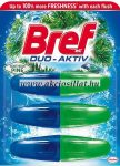 Bref-Duo-Aktiv-Utantolto-Northern-Pine-3x50ml