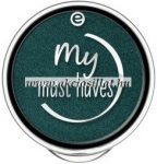Essence-my-must-haves-szemhejpuder-21-kiss-by-a-mermaid-1.7g