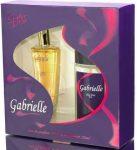 Chat-Dor-Gabrielle-ajandekcsomag-50-75ml