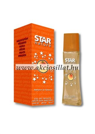 Star-Nature-Barack-parfum-rendeles