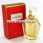 Coty-L-Aimant-parfum-rendeles-EDT-50ml