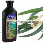 Elina-Med-gyogynovenyes-eukaliptusz-furdoolaj-500ml