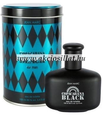 Jean-Marc-Copacabana-Black-parfum-EDT-100ml