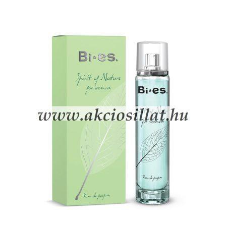 Bi-es-Spirit-of-Nature-Elisabeth-Arden-Green-Tea-parfum-utanzat