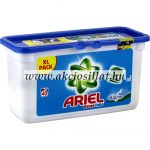 Ariel-Alpine-mosokapszula-40db
