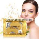 Crystal Collagen Gold Powder Eye Mask szemmaszk 6g