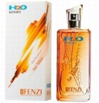 J-Fenzi-Kensey-H2O-For-Men-Kenzo-L-Eau-2-Kenzo-Pour-Homme-parfum-utanzat
