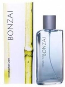 Christopher-Dark-Bonzai-Pour-Homme-Kenzo-Pour-Homme-parfum-utanzat