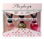 Playboy-noi-ajandekcsomag-3x30ml