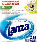 Lanza-mosogep-tisztito-citromos-2x250ml