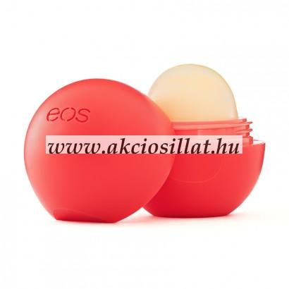 EOS-Summer-Fruit-ajakbalzsam-7g-Nyari-gyumolcs