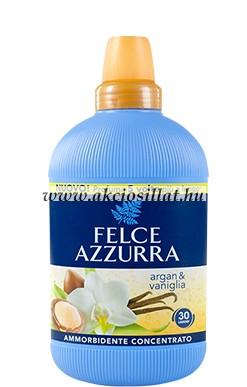 Felce-Azzurra-argan-es-vanilia-oblito-koncentratum-750ml