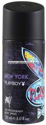 Playboy-New-York-dezodor-150ml-deo-spray