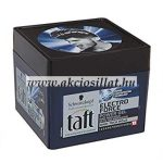 Taft-Electro-Force-Power-Gel-15-hajzsele-250ml