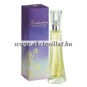 Celine-Dion-Enchanting-parfum-Edt-30ml