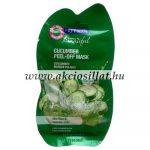 Freeman-lehuzhato-arcmaszk-cucumber-15ml