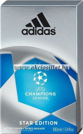 Adidas-UEFA-Champions-League-Star-Edition-after-shave-100ml