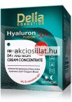 Delia-ranctalanito-arckrem-50-50ml