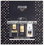 Axe-Signature-Gold-premium-ajandekcsomag-ferfi