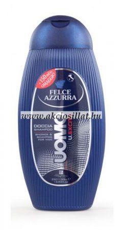Felce-Azzurra-Excite-tusfurdo-400ml