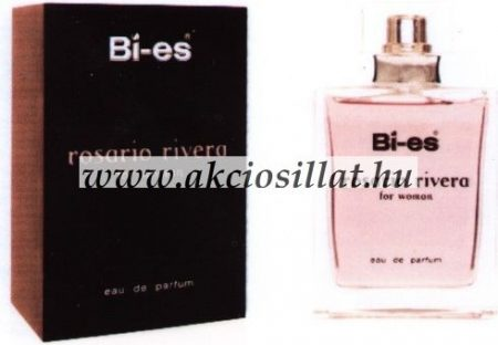 Bi-es-Rosario-Rivera-Narciso-Rodriguez-for-Her-parfum-utanzat
