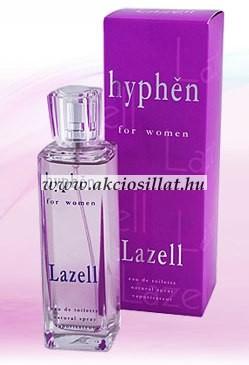 Lazell-Hyphen-for-Women-Lancome-Hypnose-parfum-utanzat