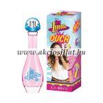 Disney-Soy-Luna-Ouch-parfum-EDP-50ml