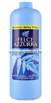Felce-Azzurra-Classico-folyekony-szappan-utantolto-750ml