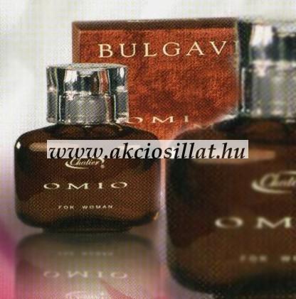 Chatier-Bulgavi-Omio-Bvlgari-Omnia-Absolute-parfum-utanzat
