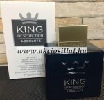 Antonio-Banderas-King-of-Seduction-Absolute-EDT-100ml-Tester