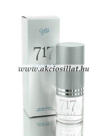 Chat-D-or-717-Woman-Carolina-Herrera-212-Women-parfum-utanzat
