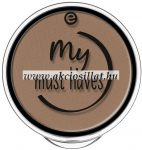 Essence-my-must-haves-szemoldok-puder-20-bold-blond-1.7g