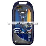 Gillette-Fusion-Proglide-borotvakeszulek-borotva-2-betet