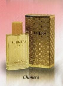 Chatier-Chimera-Yves-Saint-Laurent-Cinema-parfum-utanzat