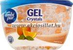 Ambi-Pur-Crystals-Gel-Illatosito-Fresh-Cool-150gr