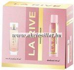 La-Rive-Sweet-Women-ajandekcsomag