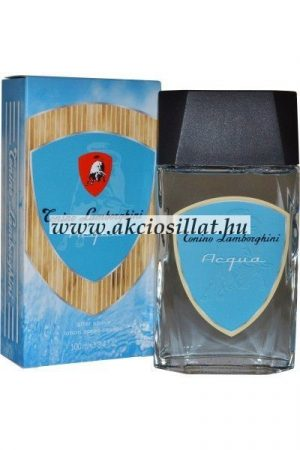 Tonino-Lamborghini-Acqua-parfum-EDT-100ml