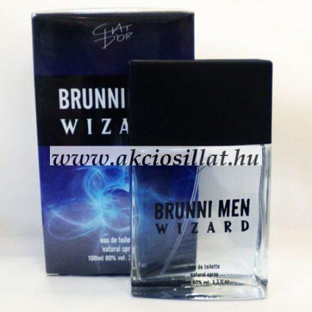 Chat-D-or-Brunni-Men-Wizard-Bruno-Banani-Magic-Man-parfum-utanzat