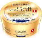 Eveline-Extra-Soft-Macadamia-Bio-Oil-krem-200ml
