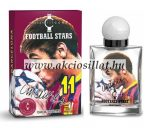 Football-Stars-Neymar-parfum-EDT-100ml