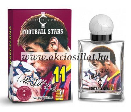 Football-Stars-Neymar-parfum-EDT-100ml
