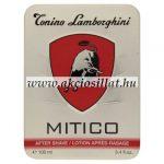 Tonino-Lamborghini-Mitico-after-shave-100ml