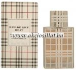 Burberry-Brit-for-Woman-EDT-30ml