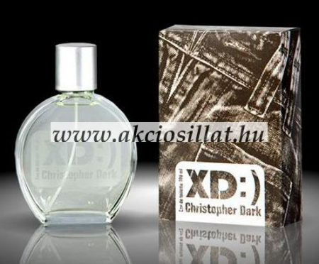 Christopher-Dark-XD-Men-Diesel-Fuel-for-Life-Homme-parfum-utanzat