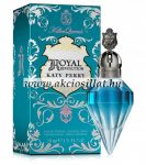 Katy-Perry-Royal-Revolution-parfum-EDP-30ml